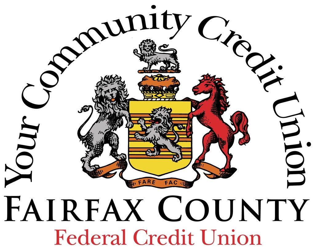FCFCU New Logo 4c