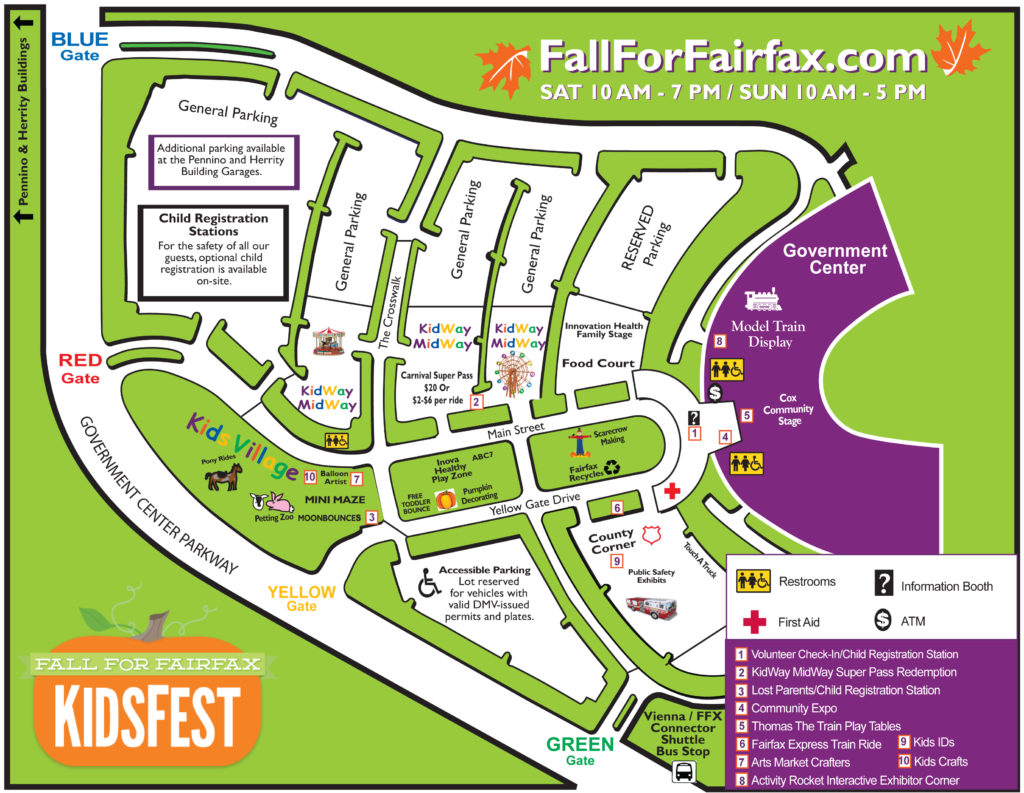 FFF-Onsite-Map-copy_8x11-copy