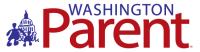 Washington Parent