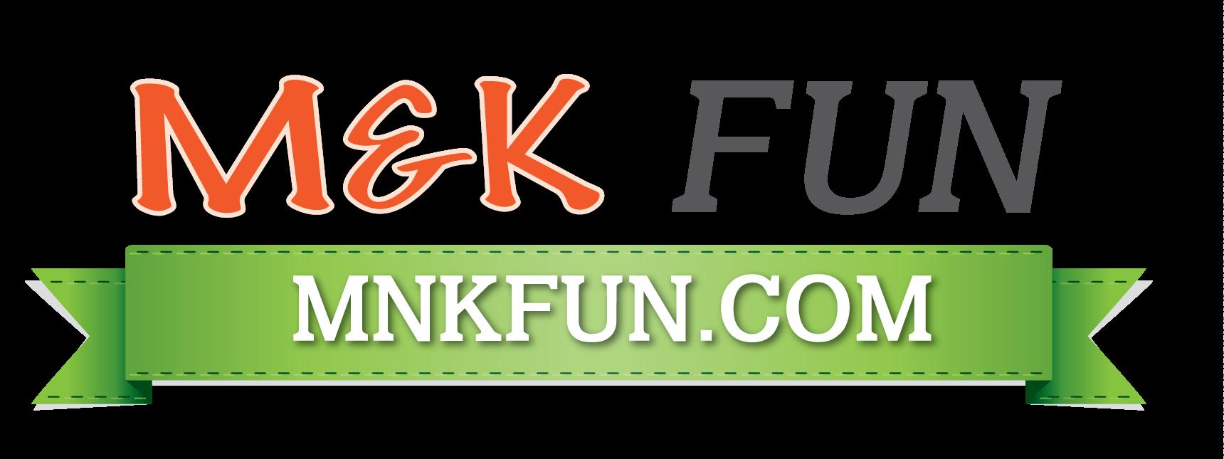 mnkfun_logo_banner_ottls