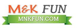 M & K Fun