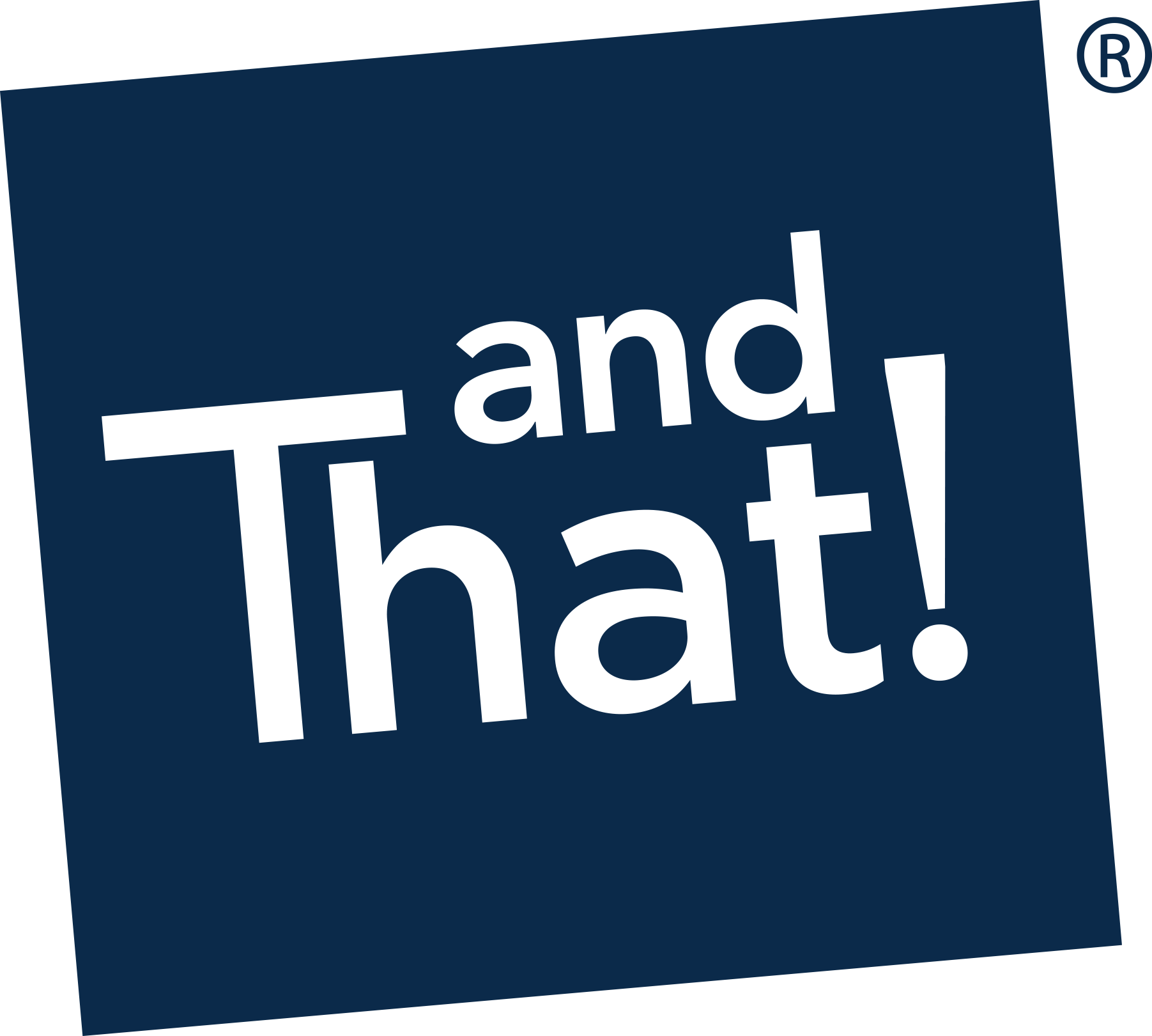 AndThat_Logo